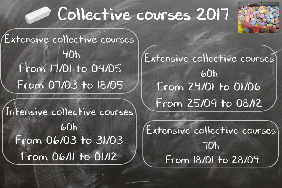 cours-collectifs-2017-anglais-1
