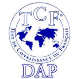 image-tcf-dap
