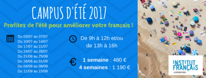 VERSION SITE WEB CAMPUS D'ETE 2017 (1)
