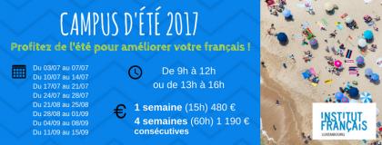 VERSION SITE WEB CAMPUS D'ETE 2017 AVEC H (1)