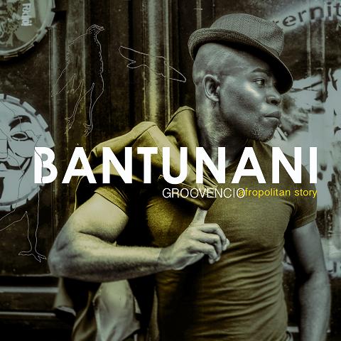 image bantunani modifiée