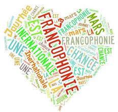 Journée Francophonie