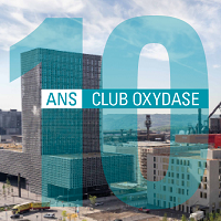 club_oxydase_2017_medium