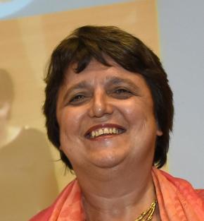 Françoise PIJC 2016