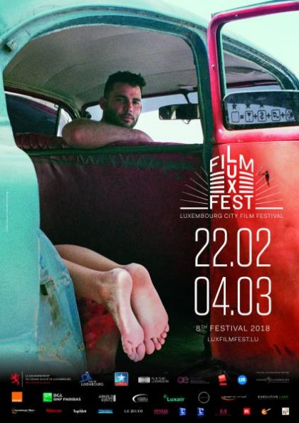 Affiche_Luxfilmfest2018_A4_cmyk_300dpi (c) Charles Paulicevich & Studio Michel Welfringer